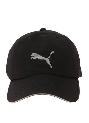 Puma Şapka Siyah